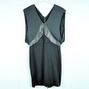 All Saints Dresses - All Saints Nix Dress Size 8 (US) 12 (UK) Mini